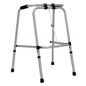 Rollators And Walking Frames Tas Mobility